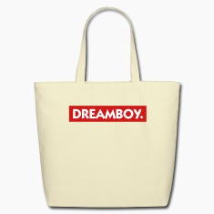 Dream Boy (2c) Bags