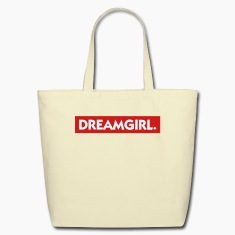 Dream Girl (2c) Bags