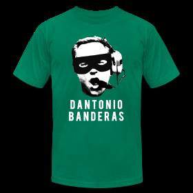 Dantonio Banderas ~ 316