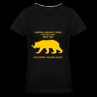 Women's T-Shirts ~ Women's V-Neck T-Shirt ~ Article 7128840