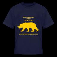 Kids' Shirts ~ Kids' T-Shirt ~ Article 7131173