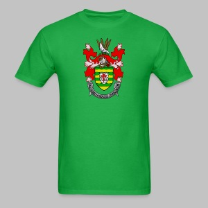 County Donegal - Men's T-Shirt