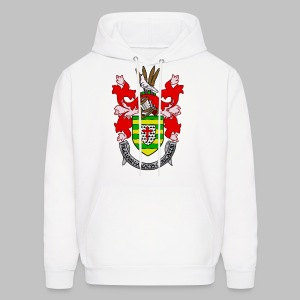County Donegal - Men's Hoodie