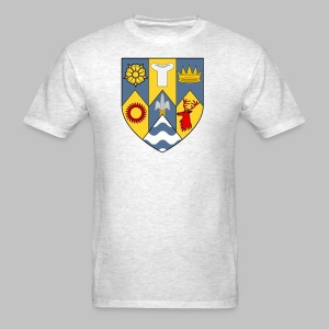 County Clare - Men's T-Shirt