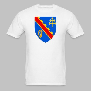 County Armagh - Men's T-Shirt
