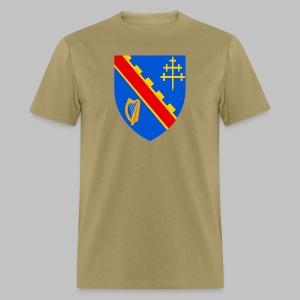 County Armagh - Men's T-Shirt