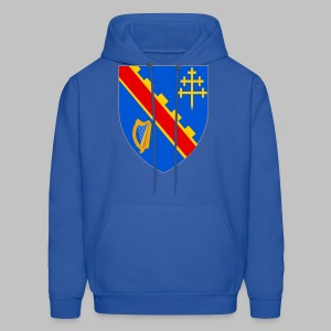 County Armagh - Men's Hoodie