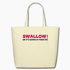 Swallow (2c) Bags