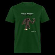 T-Shirts ~ Men's T-Shirt ~ Damn, Rancor