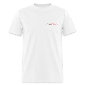 Team Shirt - Men's T-Shirt