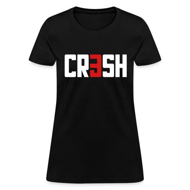 crash[3] (Women's)