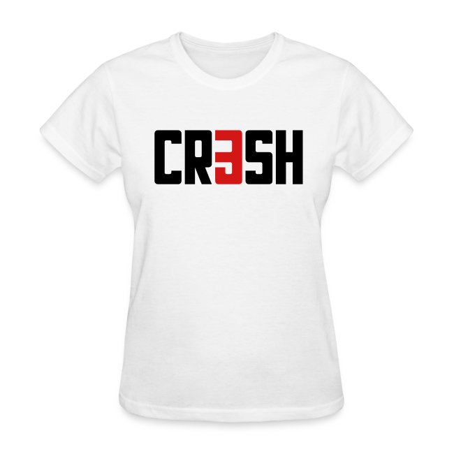 crash[3] (Women's)
