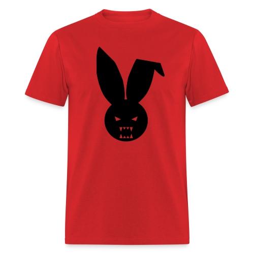 Blam Tees - Logo Tee - Men's T-Shirt - Men's T-Shirt