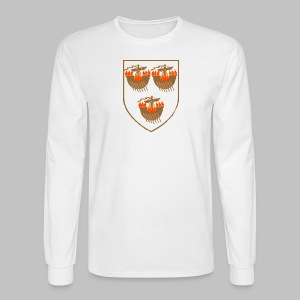 County Wexford - Men's Long Sleeve T-Shirt