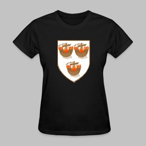 County Wexford - Women's T-Shirt