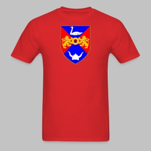 County Westmeath - Men's T-Shirt