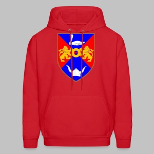County Westmeath - Men's Hoodie