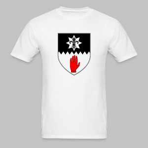 County Tyrone - Men's T-Shirt