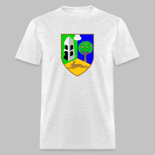 County Sligo - Men's T-Shirt