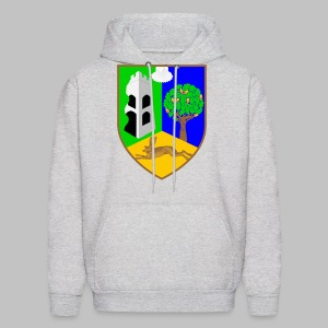 County Sligo - Men's Hoodie