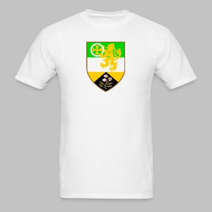 County Offaly - Men's T-Shirt