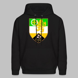 County Offaly - Men's Hoodie