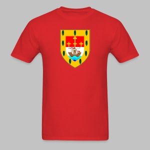 County Mayo - Men's T-Shirt