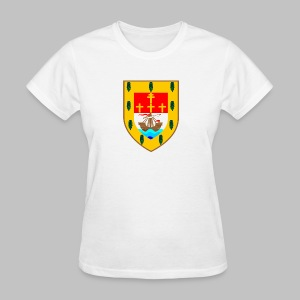 County Mayo - Women's T-Shirt