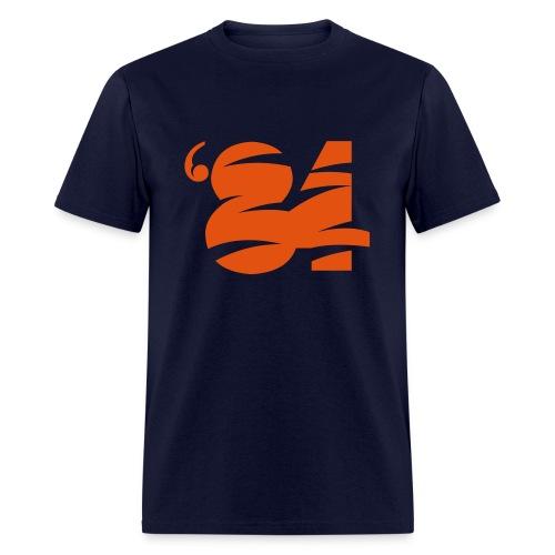 Roar of '84 Men's tee - Men's T-Shirt