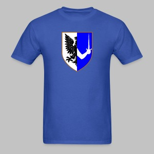 Connacht Province - Men's T-Shirt