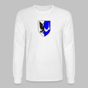 Connacht Province - Men's Long Sleeve T-Shirt