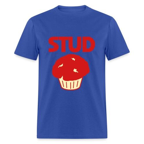 Powned - Men's T-Shirt