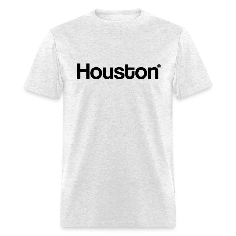 Image Result For Home Design Houstona