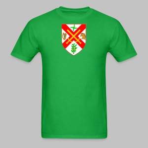 County Kildare - Men's T-Shirt