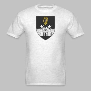 County Kerry - Men's T-Shirt