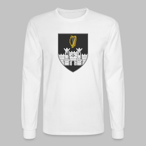 County Kerry - Men's Long Sleeve T-Shirt
