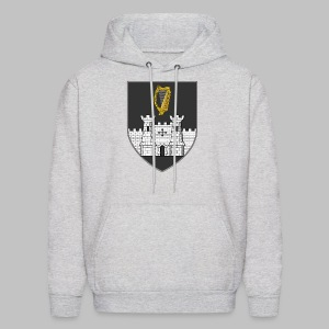 County Kerry - Men's Hoodie
