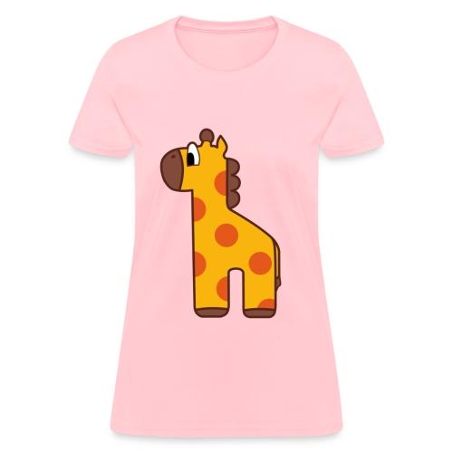 [SHINee] Oh My School - Women's T-Shirt
