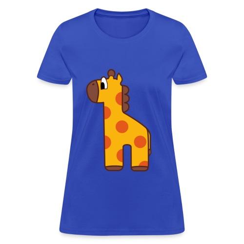 [B2ST] Oh My School - Women's T-Shirt