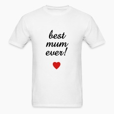 mothers day t-shirts