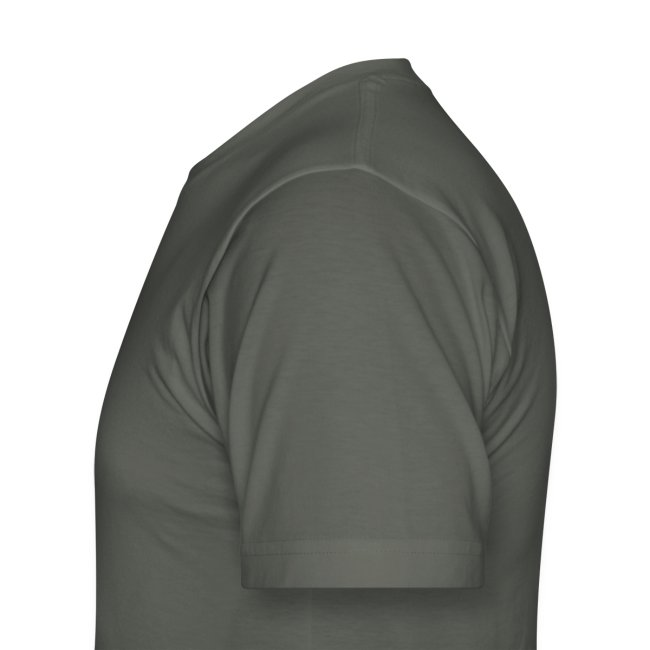 GIGABEAT.us 3D logo flat head