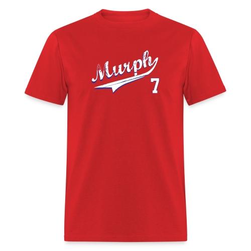 My friends call me Murph. - Men's T-Shirt