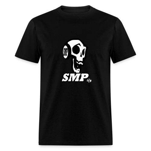SMP SHIRT  - Men's T-Shirt