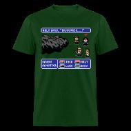 T-Shirts ~ Men's T-Shirt ~ Finally Lost
