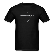T-Shirts ~ Men's T-Shirt ~ #the2300