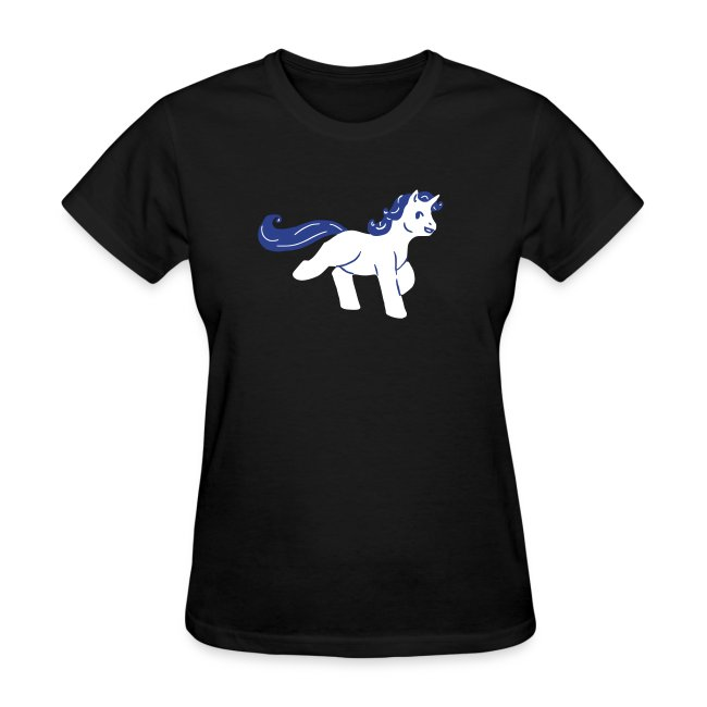 Unicorn Pony shirt