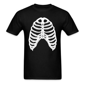 Men's Angel Proofing - Men's T-Shirt