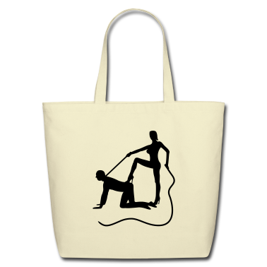 scenes from a marriage dominatrix dominatrices domina whip lash high heel bachelor party bachelorette wedding leash Bags
