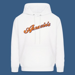 New York Amazin's - Men's Hoodie