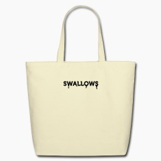 Swallows (1c) Bags